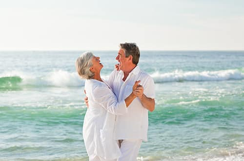 Potência sexual após a prostatectomia - É possível melhorar?