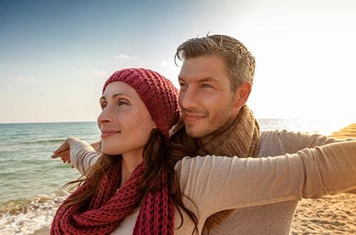 câncer de próstata - Diagnóstico e o novembro azul