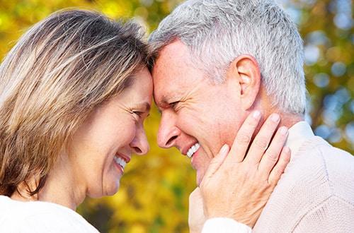 Complicações da prostatectomia radical - Entenda