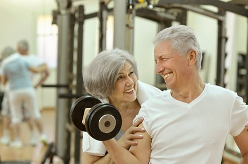 câncer de próstata de alto risco