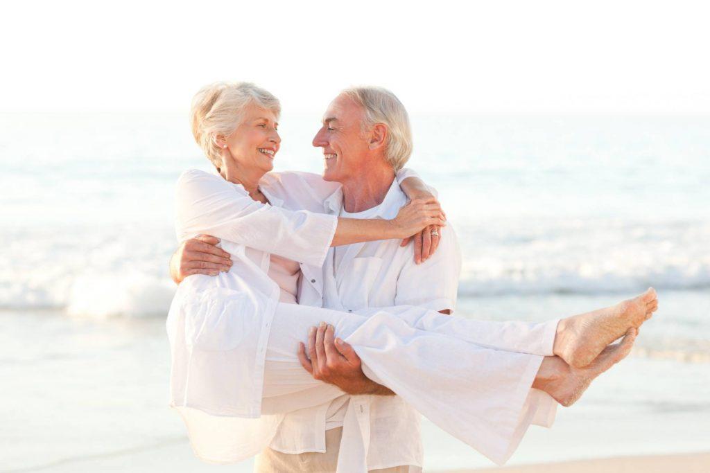 câncer de próstata de baixo risco