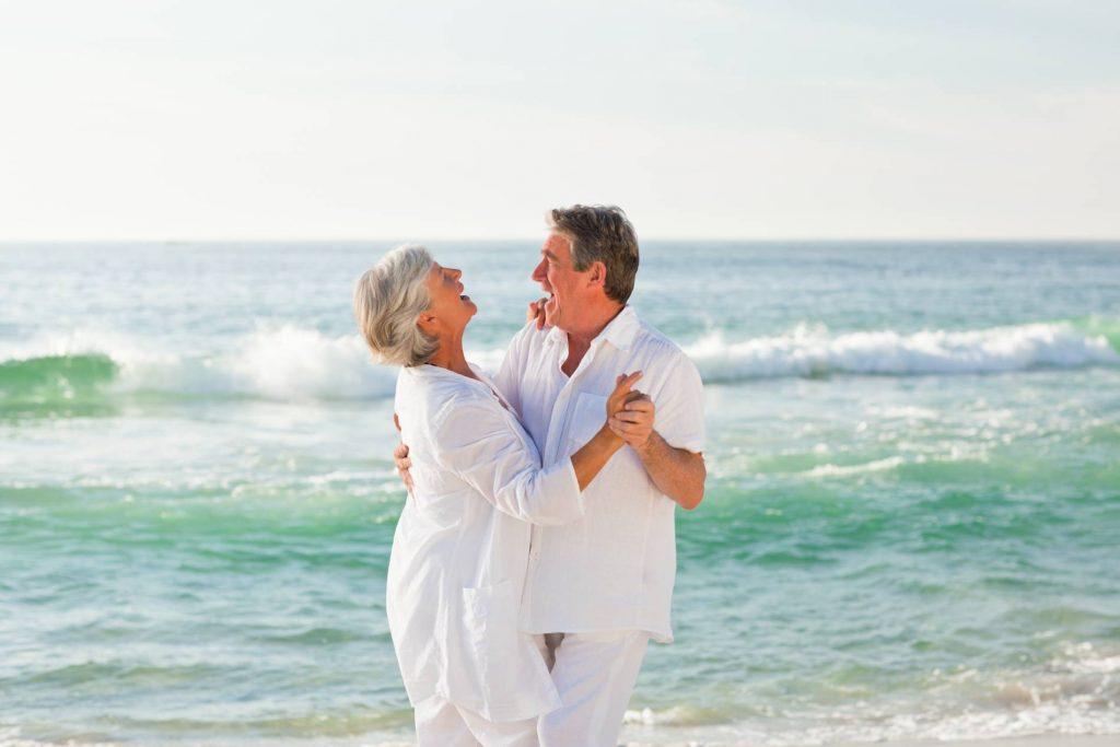 câncer de próstata de risco intermediário favorável