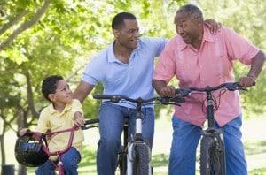Hipogonadismo masculino ou baixa testosterona