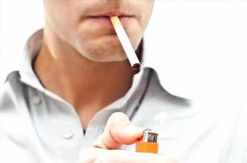 prevenção do câncer de bexiga