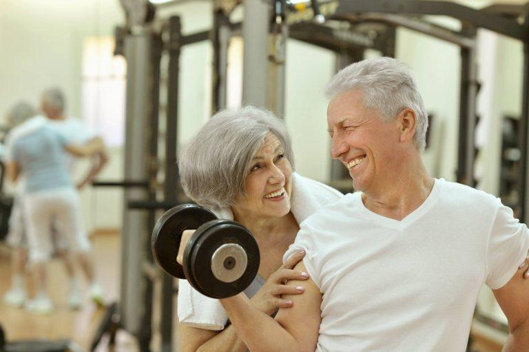 Câncer de próstata - Sinais e sintomas