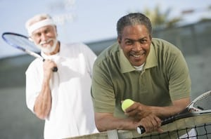 Biopsia de próstata e re-biopsia - Quando indicar?