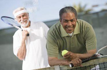 Câncer de próstata de alto risco. Como tratar?