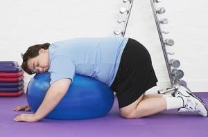 Testosterona na obesidade - Entenda sua importância