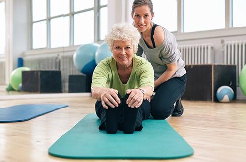 Cistite na menopausa - Por que ocorre com maior frequência?