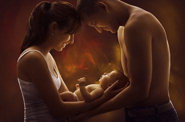 Cálculo renal na gravidez – Entenda mais