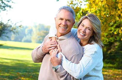HPB - Quanto cai o PSA após cirurgia?