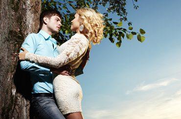 Reposição hormonal masculina – Entenda?