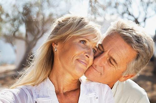 Hiperplasia benigna da próstata - O que é?