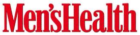 Men'sHealth - Camisinha