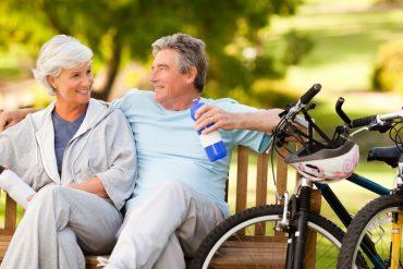 Câncer de próstata de alto risco. O que é?