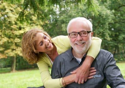 classificação PI-RADS no câncer de próstata
