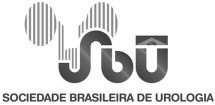 sbu-logo