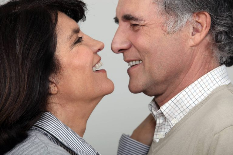 técnicas de prostatectomia radical