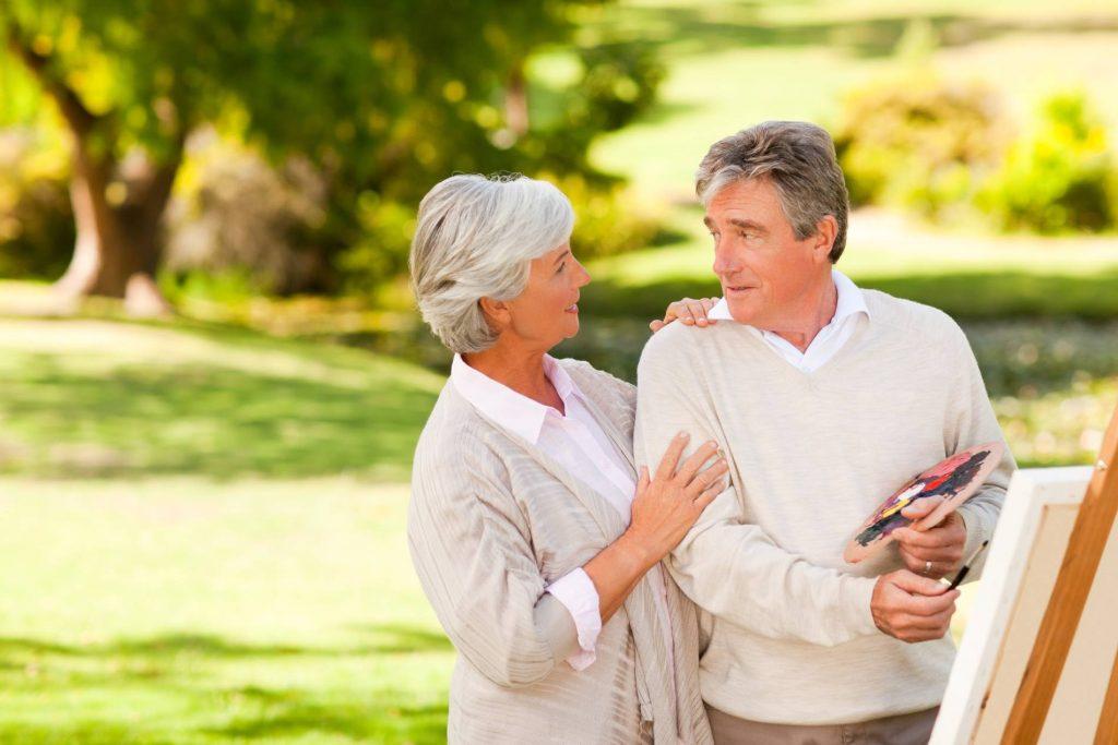 Prostatectomia ou radioterapia - Quem cura mais?