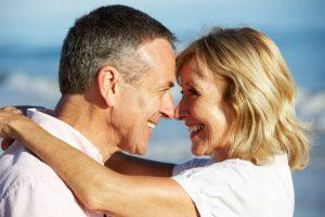 hormonioterapia trata câncer de próstata