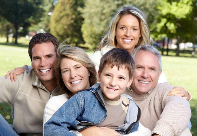 câncer de próstata hereditário