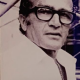 Prof Dr Fernando Gentil