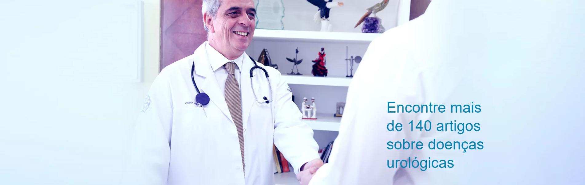 Dr. Francisco Fonseca